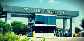 Kapatılan vakıf üniversiteleri listesi yayınlandı