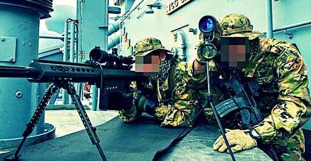 Ankara'daki yoğun güvenlik önlemlerinin nedeni belli oldu. Kaçak durumda olan MAK ve SAT komando timinin suikast yapabileceği istihbaratı var