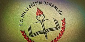15 Temmuz darbe girişimi ardından Milli Eğitim Bakanlığı'na bağlı 626 eğitim kurumu FETÖ ile irtibatlı olduğu gerekçesiyle kapatılıyor.