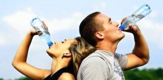 Metabolizma nasıl hızlandırılır? Zayıflamanın püf noktası