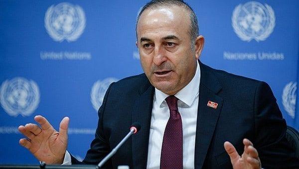 Darbe girişiminin ardından Türkiye'de bugün son durum