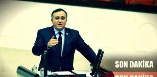 Meclis Genel Kurulunda söz alan MHP Grup Başkanvekili Erkan Akçay, partisinin Olağanüstü Hal (OHAL) uygulamasına destek olacağını açıkladı.