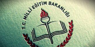 Milli Eğitim Bakanlığı (MEB) 15200 personeli açığa aldı