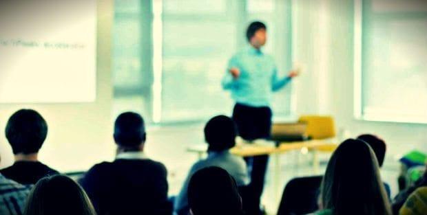 Özel eğitim kurumlarında görevli 21 bin öğretmenin lisansı Milli Eğitim Bakanlığı tarafından iptal edildi.