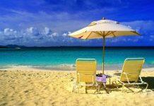 Plajlara giriş ücreti alınması yasal değil!