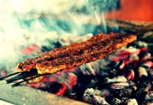 Ramazan Bayramı tatilini kilo almadan geçirmenin yolları