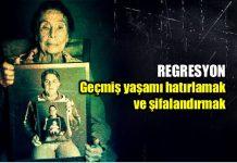 regresyon terapisi geçmiş yaşamı hatırlamak nasıl reenkarnasyon