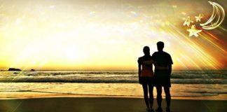 Sağlıklı ve uzun bir yaşam için 10 öneri