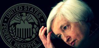 Son dakika: Fed'den faiz açıklaması