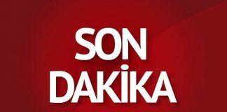 TSK: Yurtta Sulh Konseyi ülke yönetimine el koydu