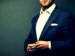 Suistimalci profili: Erkek, orta yaşlı, şirkette yönetici