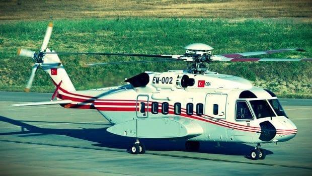 """Helikopter pilotlarının Cumhurbaşkanı Erdoğan'a cevabı: """"Sizden yanayız. Öleceksek birlikte öleceğiz"""""""
