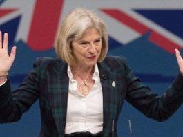 Theresa May kimdir?: Politikaları ve çalışmaları nelerdir?
