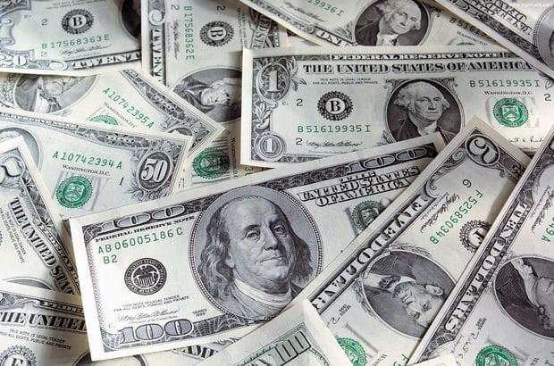 TL/Dolar haftaya nasıl başladı?