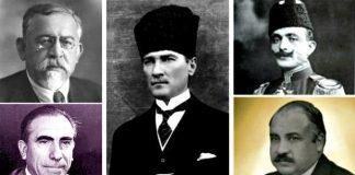 Türkçülük tarihi evrimi nasıl gerçekleşti?