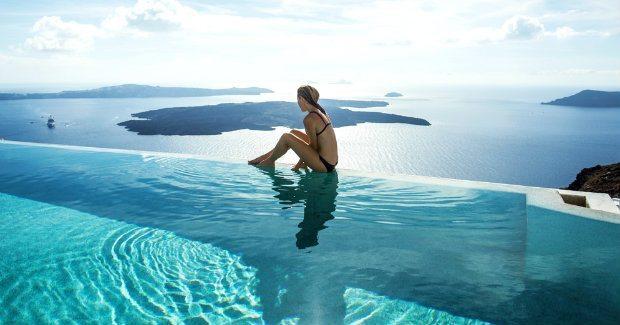 Türkiye'nin acil bir turizm politikasına ihtiyacı var