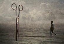 Yargının ahmaklığı ve acıyı bal eylemek