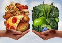 yaz ayları için sağlıklı beslenme önerileri kızartma hamur işi