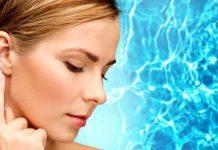 Yazın sık görülen kulak burun boğaz hastalıkları