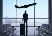 Yurtdışına çıkışta uygulanan kurallar ve yapılması gerekenler