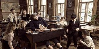 Bir öğretmenle neden evlenmemeliyiz?