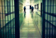 38 bin mahkuma denetimli serbestlik ile tahliye