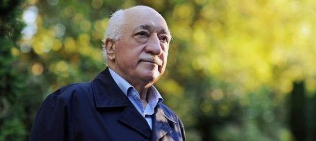 Fethullah Gülen'in Türkiye'ye dönme şartı: Uluslararası bağımsız bir komite