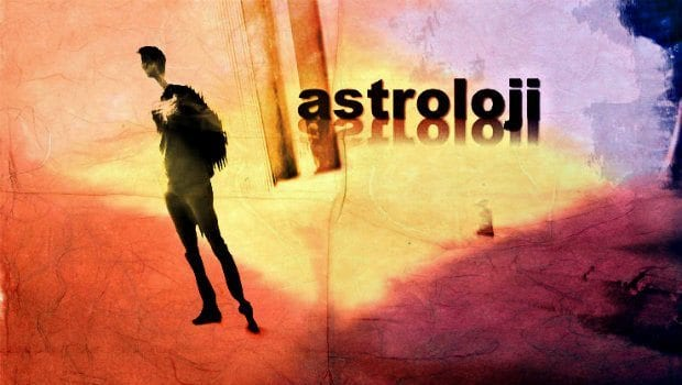 Astroloji: 30 Ağustos - 26 Eylül Merkür retrosu başak ikizler yay