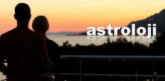 Astroloji: Ağustos ayı burç yorumları... Koç, Boğa, İkizler, Yengeç, Aslan, Başak, Terazi, Akrep, Yay, Oğlak, Kova, Balık burçlarını neler bekliyor?