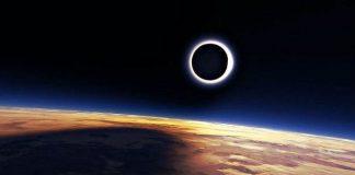 Güneş tutulması tüm burçları nasıl etkileyecek? Başak burcundaki Güneş tutulması burçlara nasıl etki edecek?