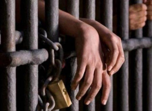 Binlerce çocuk terör kurbanı ve cezaevinde işkence yaşıyor