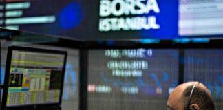 BİST: VAKBN teknik çalışma ve paritelerde son durum vakıfbank vakıflar bankası