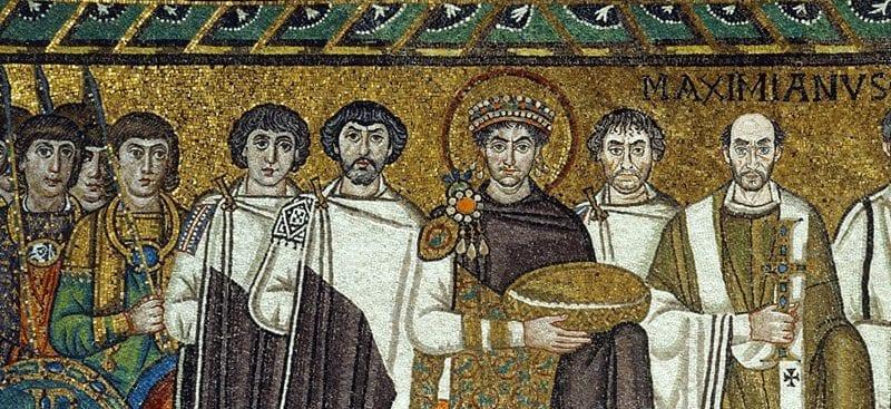 istanbul byzantine byzantium emperor