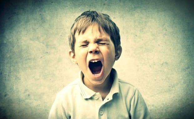 Çocuklara duygu farkındalığı ve duygu kontrolü konularında nasıl yardımcı olabiliriz? Çocuklarda 5 adımda duygu kontrolü...