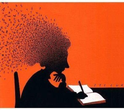 Düşünmenin bedelini ödeyen düşünürler