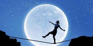 Astroloji: Kova burcu dolunayı: Tüm burçlar nasıl etkilenecek?