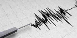 Fransız Le Figaro'da yayınlanan deprem raporuna Kandilli'den yanıt