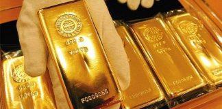 Gram altın fiyatını yükselten 5 önemli neden