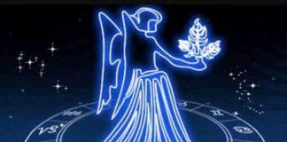Astroloji: Güneş bugün Başak burcunda, sapla samanı ayırma vakti