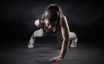 Her yaş için harika egzersiz önerileri