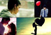 ilişkiler hakkında muhtemelen bilmediğiniz 5 inanılmaz gerçek