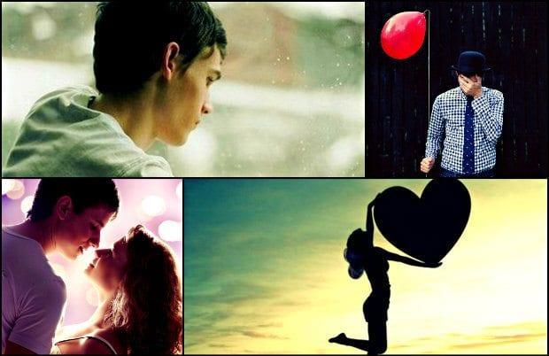 ilişkiler hakkında muhtemelen bilmediğiniz 5 inanılmaz gerçek sevgililer günü