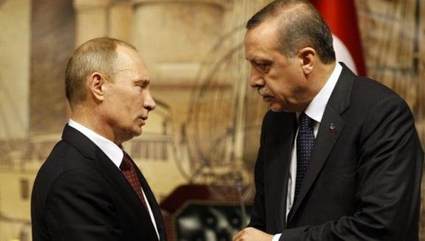Independent muhabiri Robert Fisk: Erdoğan, Esad ile barışmaya hazırlanıyor