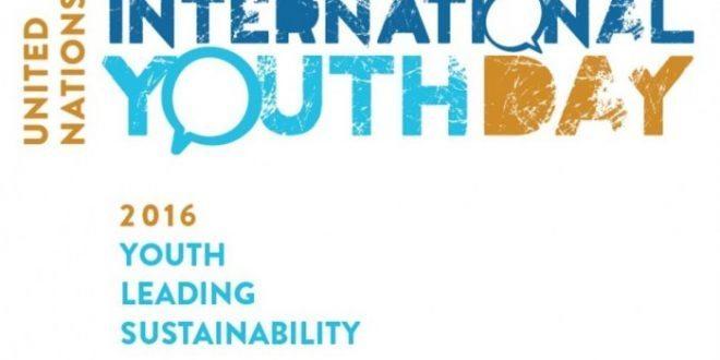 Sürdürülebilir Genç Liderlik: Sürdürülebilir Tüketim Ve Üretim Modelleri