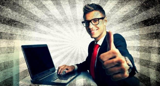 Kendini tanıma meselesi: SWOT analizi nedir?