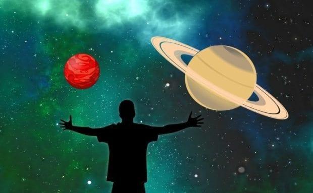 Astroloji: Satürn Retrosu bitti - Dersimizi çalıştık mı?