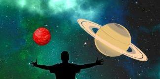 Astroloji: Ağustos ayı görünümleri ve ruhun karanlık geceleri