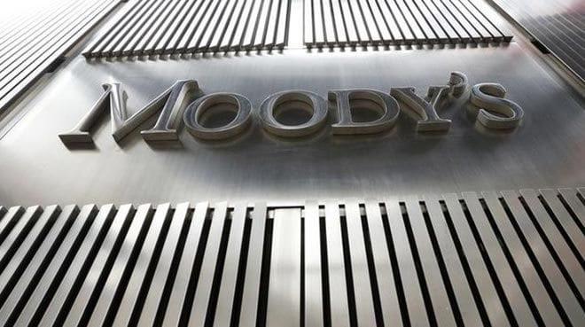 Ekonomi: Moody's'den Türkiye'nin kredi notu değerlendirmesi