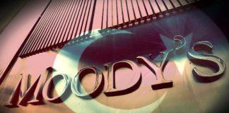 Moody's Türkiye değerlendirmesi Ağustos'u es geçer mi?