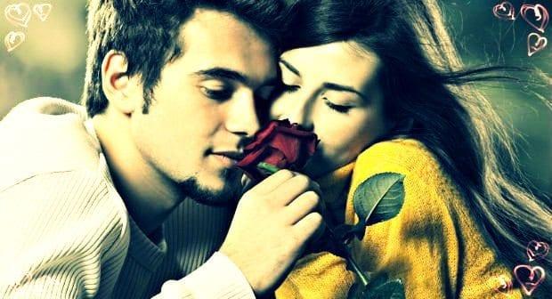 Mutlu bir evlilik için neler yapılmalı? 14 altın kural!